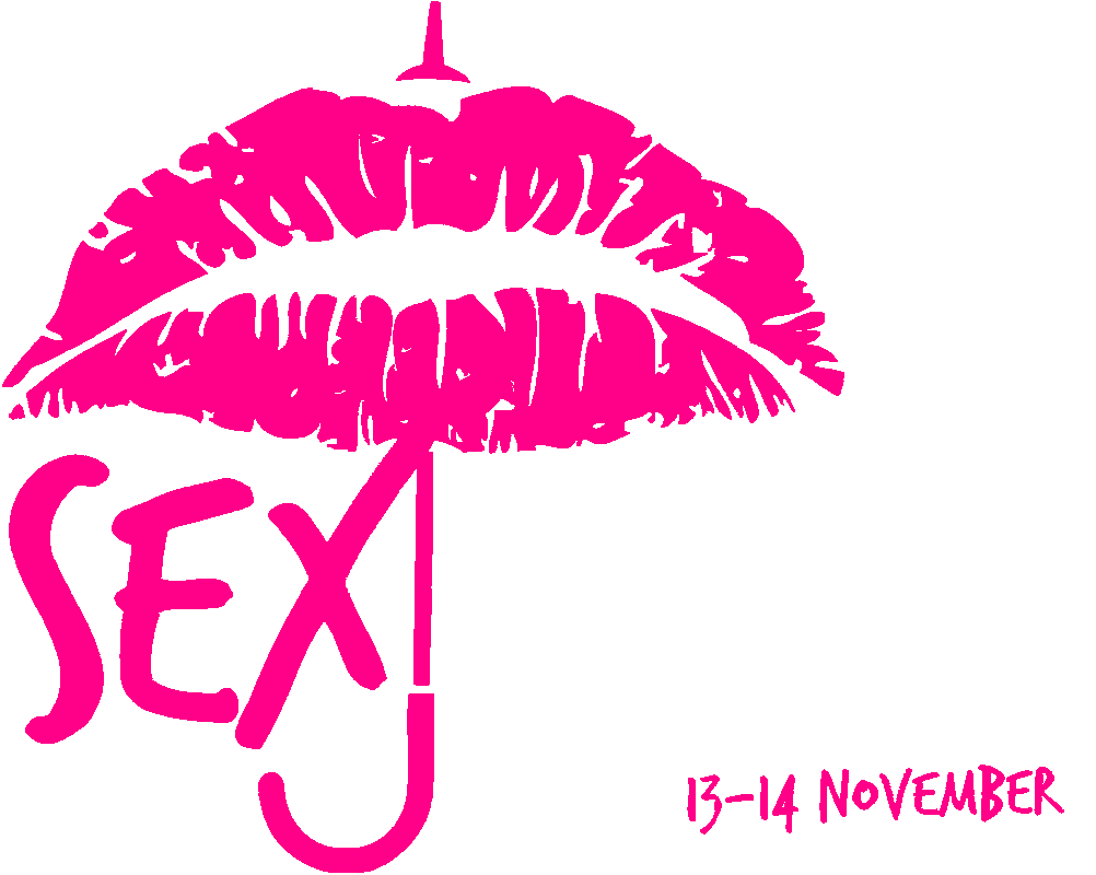 un-conference.de